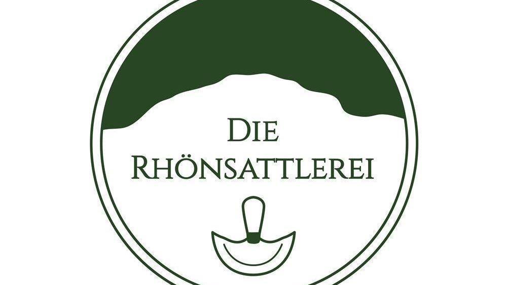Rhönsattlerei – Hofbieber