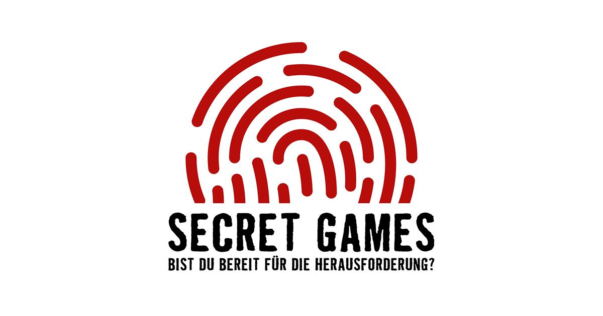 Secret Games – Fulda